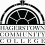 Hagerstown Community College